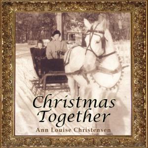 CD-xmas-cover