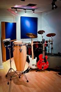 Studio_Img1