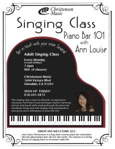 piano101_singing class2015